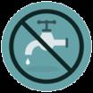 Water-Use-Efficiency-1