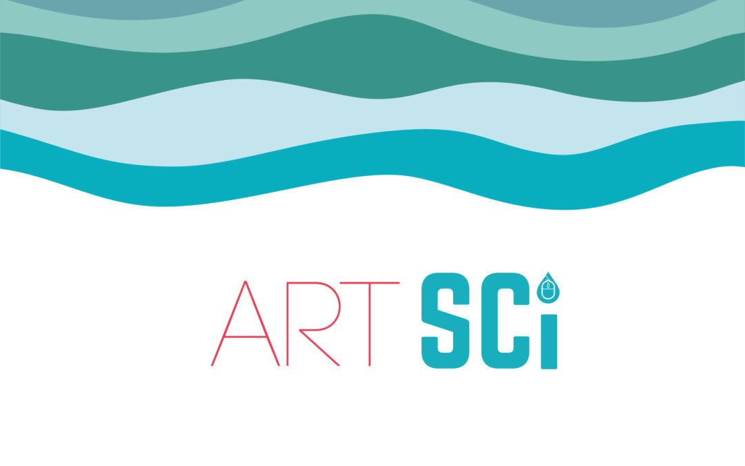 ArtSci Competition Winners