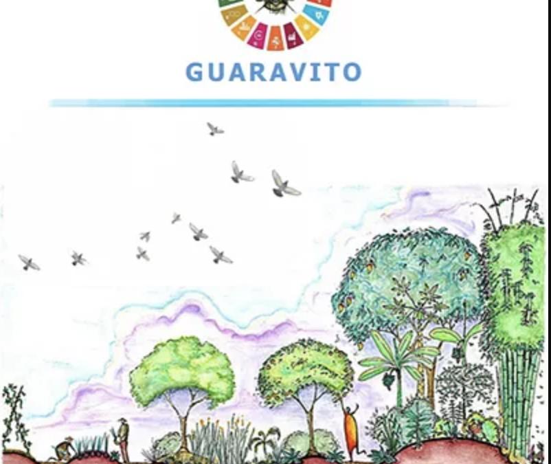 Guaravito