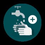 Sanitation Hygiene